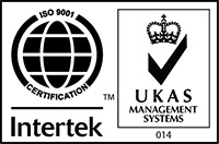 Exscien is ISO 9001 Certified.